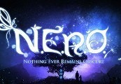 N.E.R.O.: Nothing Ever Remains Obscure Steam CD Key