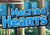 Melting Hearts: Our Love Will Grow 2 Steam CD Key