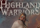 Highland Warriors Steam CD Key