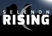 Selenon Rising Steam CD Key