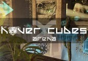 Hover Cubes: Arena Steam CD Key