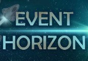 Event Horizon Steam CD Key