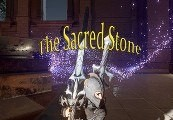 The Sacred Stone: A Story Adventure Steam CD Key