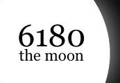 6180 the moon Steam CD Key