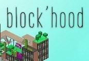 Block'hood Steam Gift