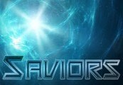 Star Saviors Steam Gift