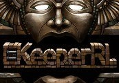 KeeperRL Steam CD Key