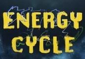 Energy Cycle Steam CD Key