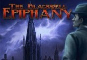 The Blackwell Epiphany GOG CD Key