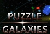 Puzzle Galaxies Steam CD Key