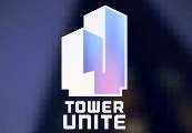 Tower Unite Steam Gift