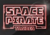 Space Pirate Trainer Steam Gift