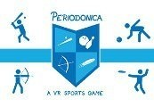 Periodonica Steam CD Key