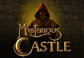 Mystery Castle Steam CD Key