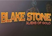 Blake Stone: Planet Strike Steam CD Key