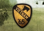 Vietnam '65 Steam CD Key