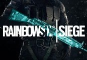Tom Clancy's Rainbow Six Siege - Cyan Weapon Skin Uplay CD Key