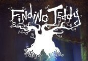 Finding Teddy Steam CD Key