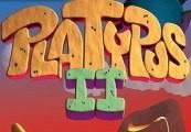 Platypus II Steam CD Key