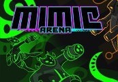 Mimic Arena Steam CD Key