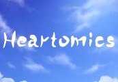 Heartomics 2 Steam CD Key