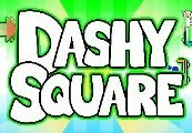Dashy Square VR Steam CD Key
