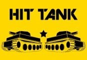 Hit Tank PRO Steam CD Key