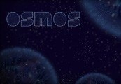 Osmos Steam CD Key