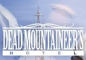 Dead Mountaineer's Hotel Steam CD Key