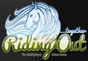 Riding Out Steam CD Key
