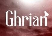 Ghrian Steam CD Key