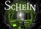 Schein Clé Steam