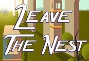 Leave The Nest Steam CD Key