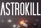 Astrokill Steam CD Key