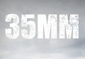 35MM Steam CD Key