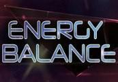 Energy Balance Steam CD Key