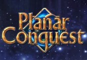 Planar Conquest Steam CD Key