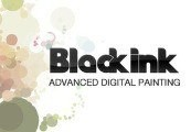 Black Ink Steam CD Key