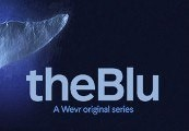 theBlu Steam CD Key