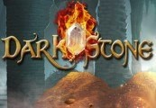 Darkstone Steam CD Key