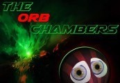 The ORB Chambers Steam Gift