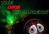 The ORB Chambers Steam CD Key