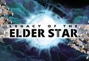 Legacy of the Elder Star Steam CD Key