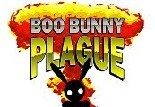 Boo Bunny Plague Deluxe Edition Steam CD Key