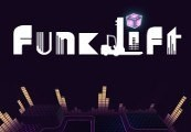 Funklift Steam CD Key