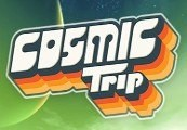 Cosmic Trip Steam Gift