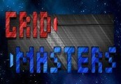 Grid Masters Steam CD Key