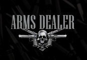 Arms Dealer Steam CD Key