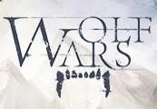 WolfWars Steam CD Key