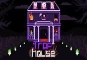 Trap House Steam CD Key